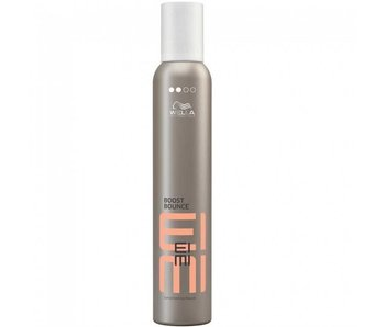 Wella Professionals Eimi Boost Bounds 300ml