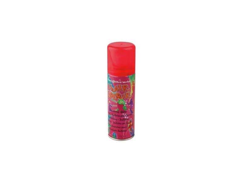 Sibel Color Spray Oranje 125ml
