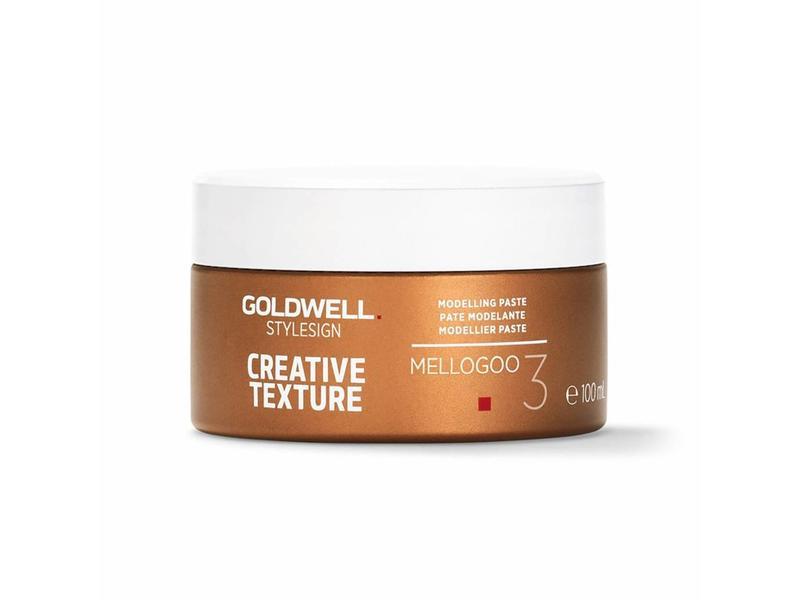 Goldwell Mellogoo