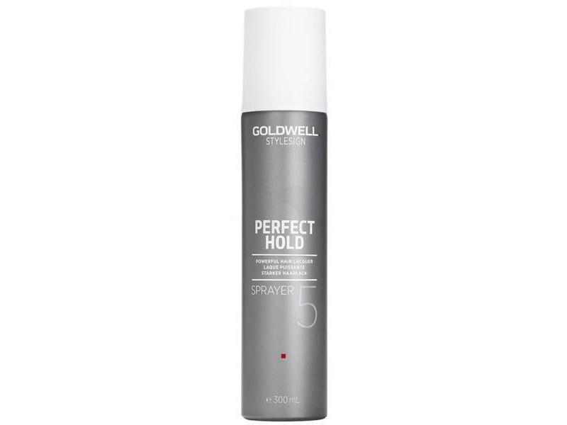 Goldwell Sprayer