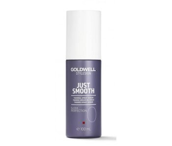 Goldwell Sleek Perfection