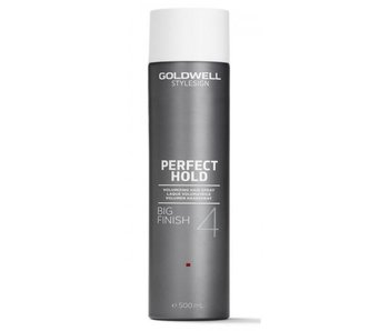 Goldwell StyleSign Big Finish Hair Spray