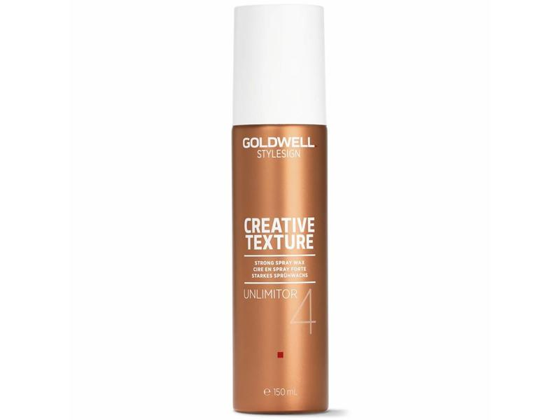 Goldwell Unlimitor