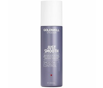 Goldwell Smooth Control