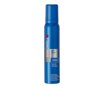 Goldwell Soft Color 125ml