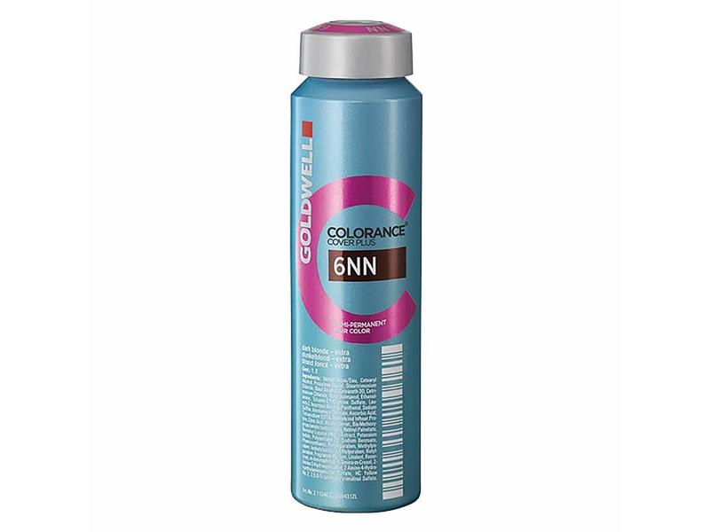 Goldwell Colorance Cover Plus Bus 120ml