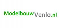 ModelbouwVenlo.nl, voor al uw schaalmodellen, en meer!