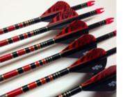 Arrows & Components