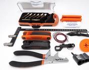 Tools/werktuigen