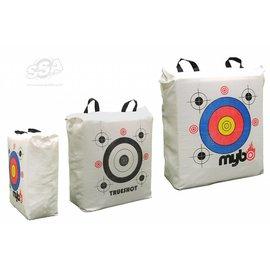 Mybo - Merlin MYBO TRUSHOT HEAVY 20kg - 70CMx65CMx30CM