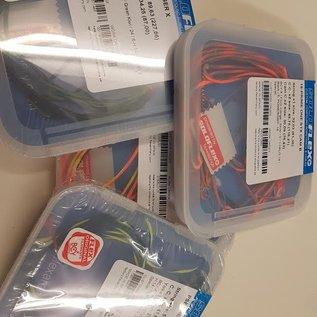 Flex Archery FLEX SOLOFLEX COMPOUND String & Cables