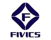 Fivics-Soma