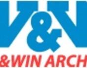 W&W archery