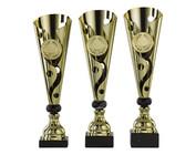 Trophées sportifs?