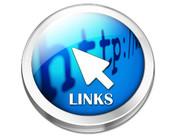 Externe Links