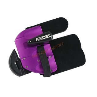 Axcel sights AXCEL TAB CONTOUR BRADY ELLISON SIGNATURE SERIES