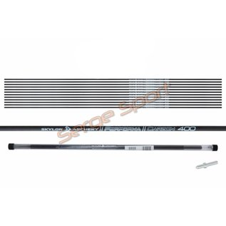 Skylon Skylon Performa - ID3.2 - 12 Shafts