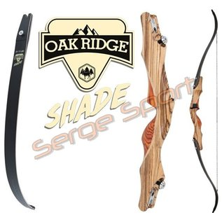 OAK RIDGE OAK RIDGE SHADE ILF