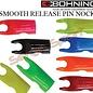 BOHNING BOHNING SMOOTH RELEASE PIN NOCK/PC