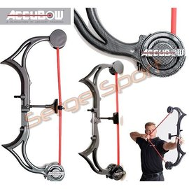 Accubow Accubow Training Device