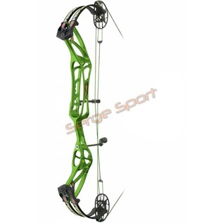 PSE PSE COMPOUND PERFORM-X 3D 2018