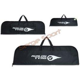 Avalon AVALON TYRO A²