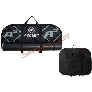 Avalon Avalon Tyro A³
