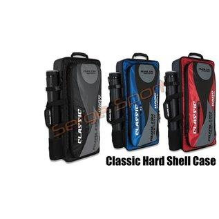 Avalon Avalon Backpack Classic Hard Shell