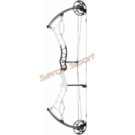 Bowtech Fanatic 3.0 XL cam