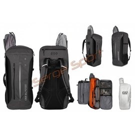 EASTON BACKPACK ELITE