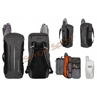 Easton Easton Backpack Deluxe Elite 2020