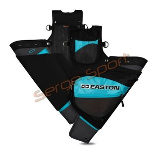 Easton Easton Deluxe Quiver