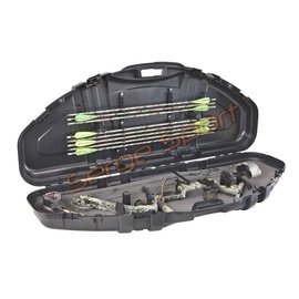 Plano Plano Protector Series Single Bow Case