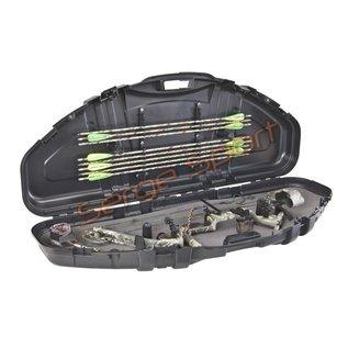 Plano Plano Protector Series Single Bow Case