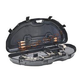 Plano PLANO PROTECTOR SERIES® COMPACT BOW CASE