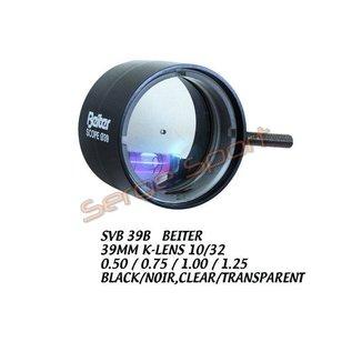 Beiter Beiter Scope 39mm K-Lens