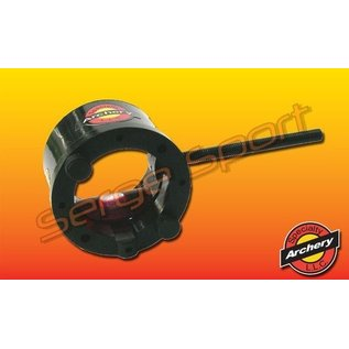 SPECIALTY ARCHERY SPEC ARCH ONLY 1