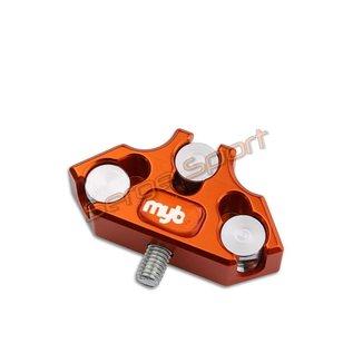 Mybo - Merlin Mybo Q3 V-Bar