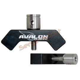 Avalon Avalon Classic V-Bar