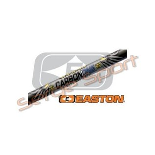 Easton Easton Carbon One Shafts - 12pcs