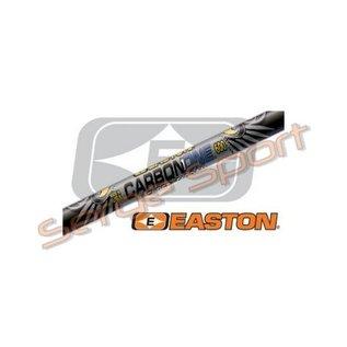 Easton Easton Carbon one shafts