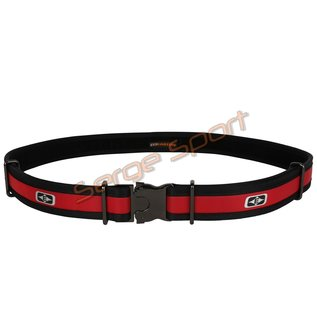 Easton Easton Belt