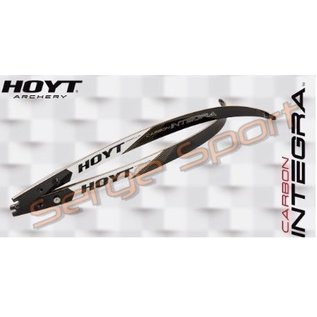 Hoyt Hoyt Limbs Formula Carbon Integra 2020
