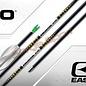 Easton Easton X10 - 12 Shafts