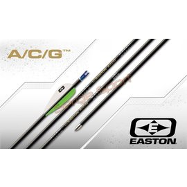 Easton Easton A/C/G - 12 Shafts