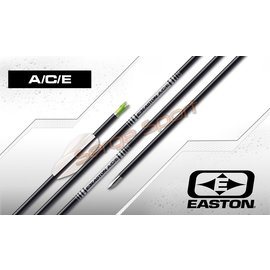 Easton Easton A/C/E shafts 12pcs
