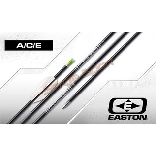 Easton Easton A/C/E Shafts - 12pcs