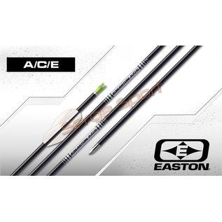 Easton Easton A/C/E shafts 12pcs