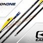 Easton Easton Carbon One - 12 Shafts