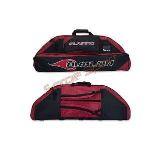 Avalon Avalon classic compoundbag